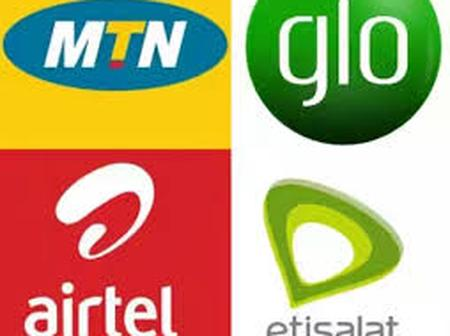 Top 5 Network Providers In Nigeria