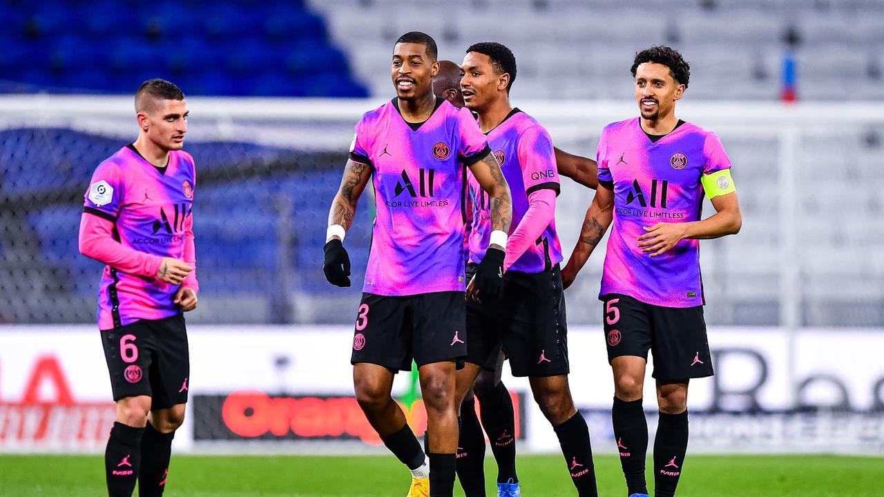 PRONOS PARIS RMC Le nul du jour du 11 mai – Liga – Espagne