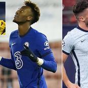Latest Chelsea Transfer News, Haaland, Giroud, Tammy Abraham