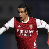 Arsenal Offer The Next