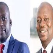 Législatives/Plateau : Ouattara Dramane, candidat RHDP, reconnaît sa défaite face à Ehouo Jacques