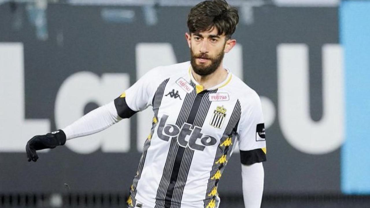 FC Nantes : La direction nantaise via Mogi Bayat se renseigne sur un talent iranien !