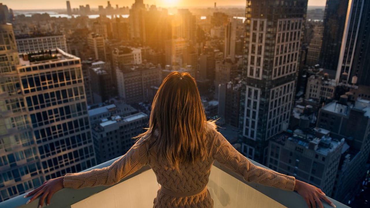 Martina Navratilova Vermögen 2021 – unglaublich wie viel Geld Martina Navratilova hat