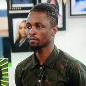 [OPINION] BBNaija: Is Laycon using his Sickle Cell revelation to gather pity votes?