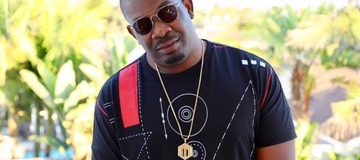 11 Things Don Jazzy's Fans Should Know About Him