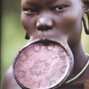 رشوة وذيول فئران وثقب شفاة..ولن تصدق مايفعله الزوج في كينيا.. أغرب عادات الزواج حول العالم