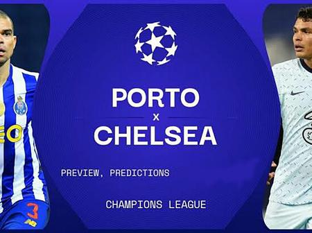 Super Wednesday Top UEFA Champions League Betting Analysis and Predictions