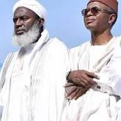 Opinion: Both Gumi and El-Rufai are right, but what would the Prophet do?