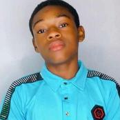 Jubilation in the air as 13 year old boy kidnapped in Ogun state reunites with family