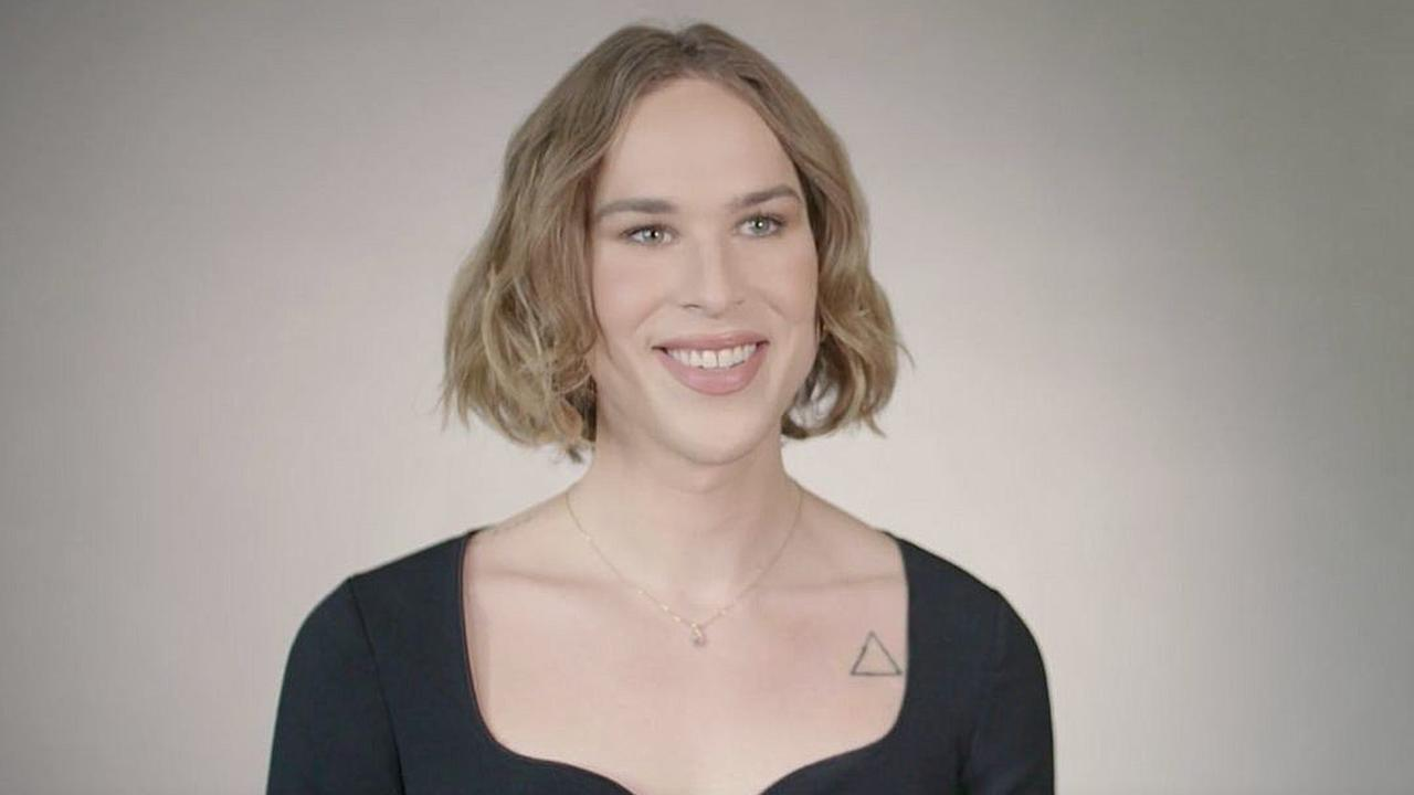 '13 Reasons Why' Star Tommy Dorfman Reintroduces Herself as a Transgender Woman