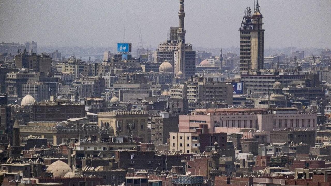 Égypte. Des leaders des Frères musulmans condamnés à mort