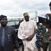 Fayose not attending Oyinlola's reconciliation meeting with Makinde, says S'West PDP