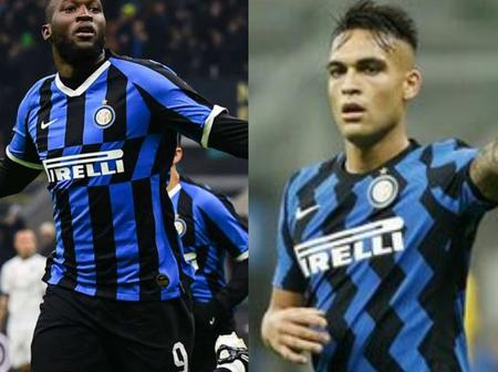 See why Inter Milan is likely to win Real Madrid in tonight clash