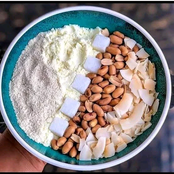 WARNING: Stop Drinking Garri With Sugar If You Don't Want Any Of These 5 Things To Happen To You