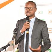Electricité : la CIE présente ses innovations en Côte d'Ivoire