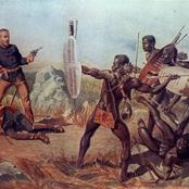 Two African countries never been colonized, here is why the Whiteman failed to colonize them.