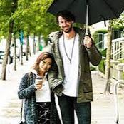 7 Goods reasons why girls fall in love with tall men easily
