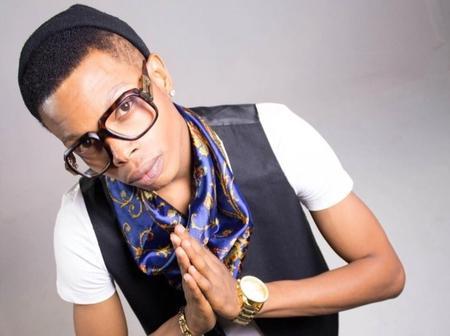 "Legendary Artist Of ""Vuta Pumz"" Hit Song Has Gone To Rest"