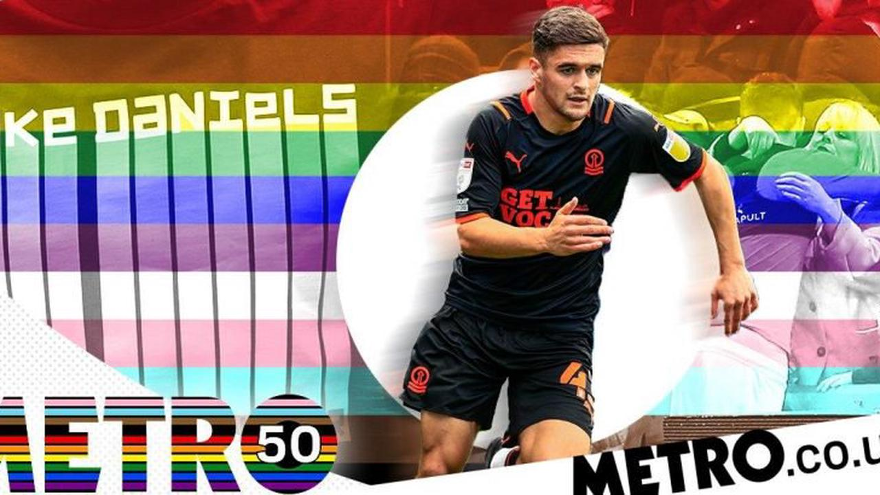 Mark Feehily says therapy made him realise he was homophobic before coming out