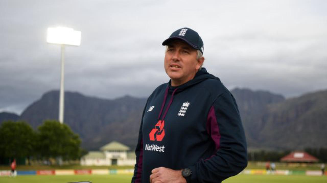 England's abandonment of 122 years of history heaps pressure on T20 World Cup and Ashes
