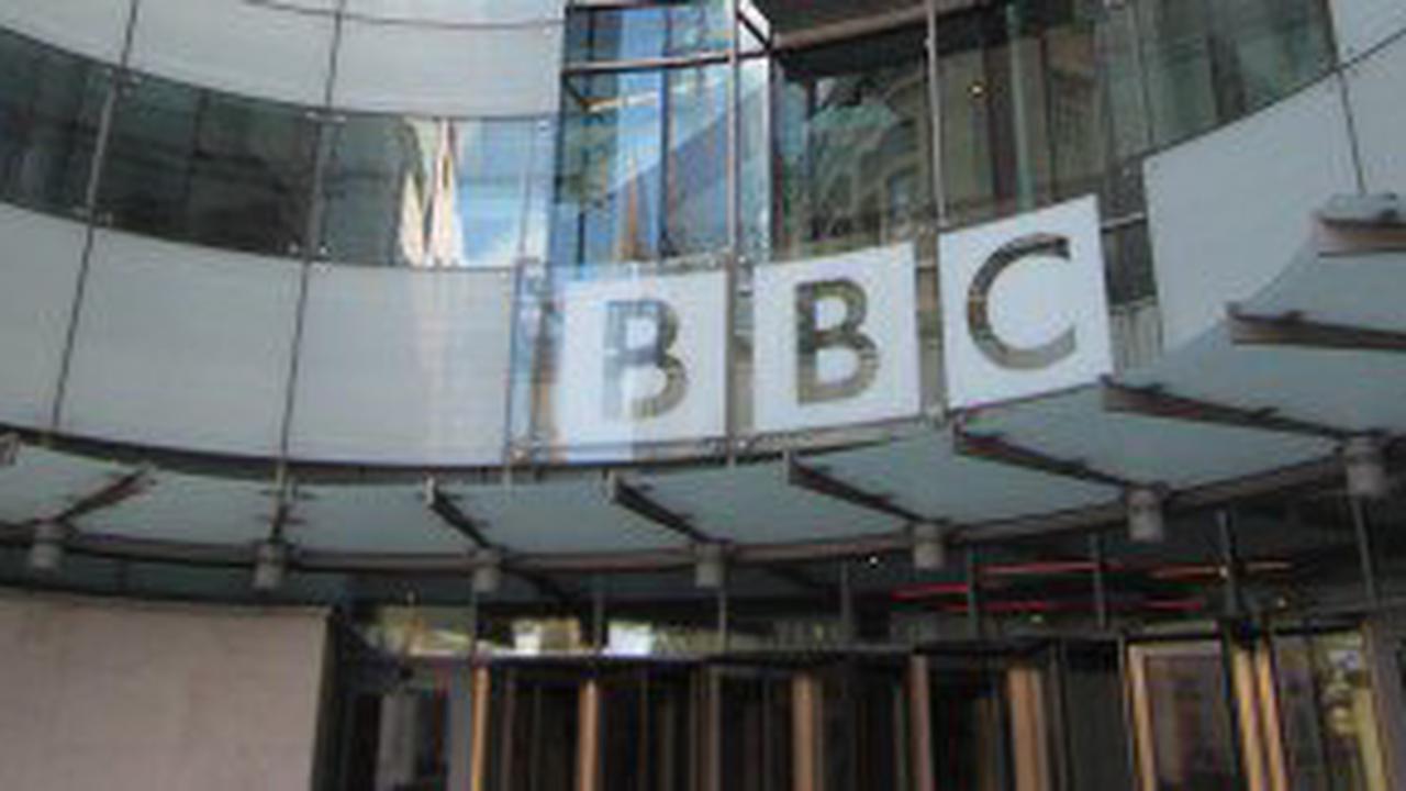 BBC und NBC vereinbaren Partnerschaft