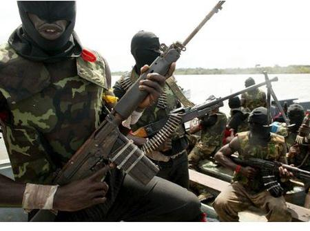 Tension In Imo, As Unknown Gunmen In Military Uniform Kill Seven Northern Traders.