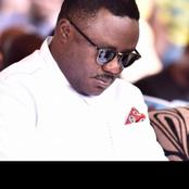 Ayade: PIB must address delisting of Cross River as oil producing state