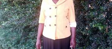 Trans Nzoia: A Teacher Seeks Justice for His 57-year-old Mother Assaulted by PA to Birunda Ward MCA