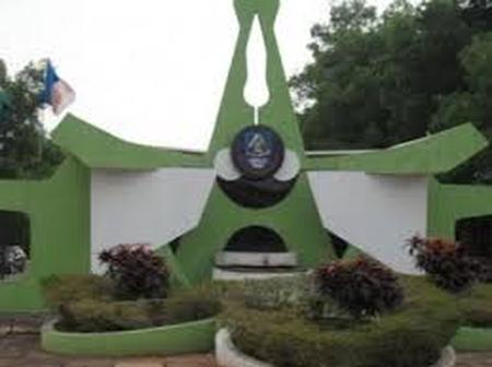 Ambrose Alli University postpones CBE Examination scheduled for today