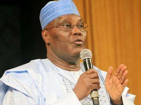 Recession: We need painful actions, adjustment to 2021 proposed budget, say Atiku