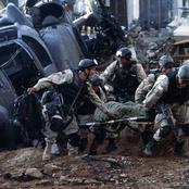 How Somalia Humiliated And Disgraced The US During The Raid In Mogadishu - Battle of Mogadishu