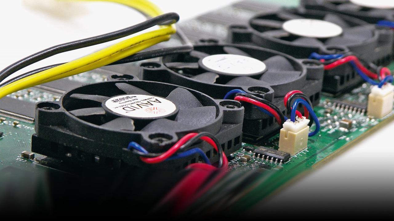 Von Windows Me und der 3dfx Velocity (PCGH-Retro, 26. Juli)