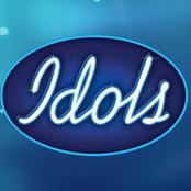 Season 16 Of IdolsSA In Hot Water