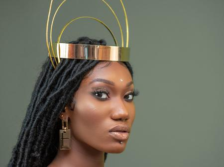 I am taking FDA and Gaming commission to the Human Rights Court - Wendy Shay