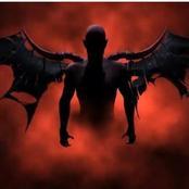 Pray These Prayer Points To Terminate Satanic Dreams.