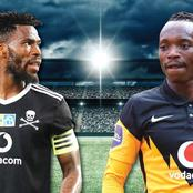 Soweto Derby Build Up, Look At what Fans Think