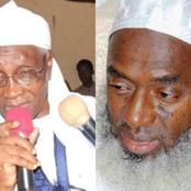 Northern Elders Sends Strong Message To Islamic Scholar, Sheikh Gumi To Do This Immediately