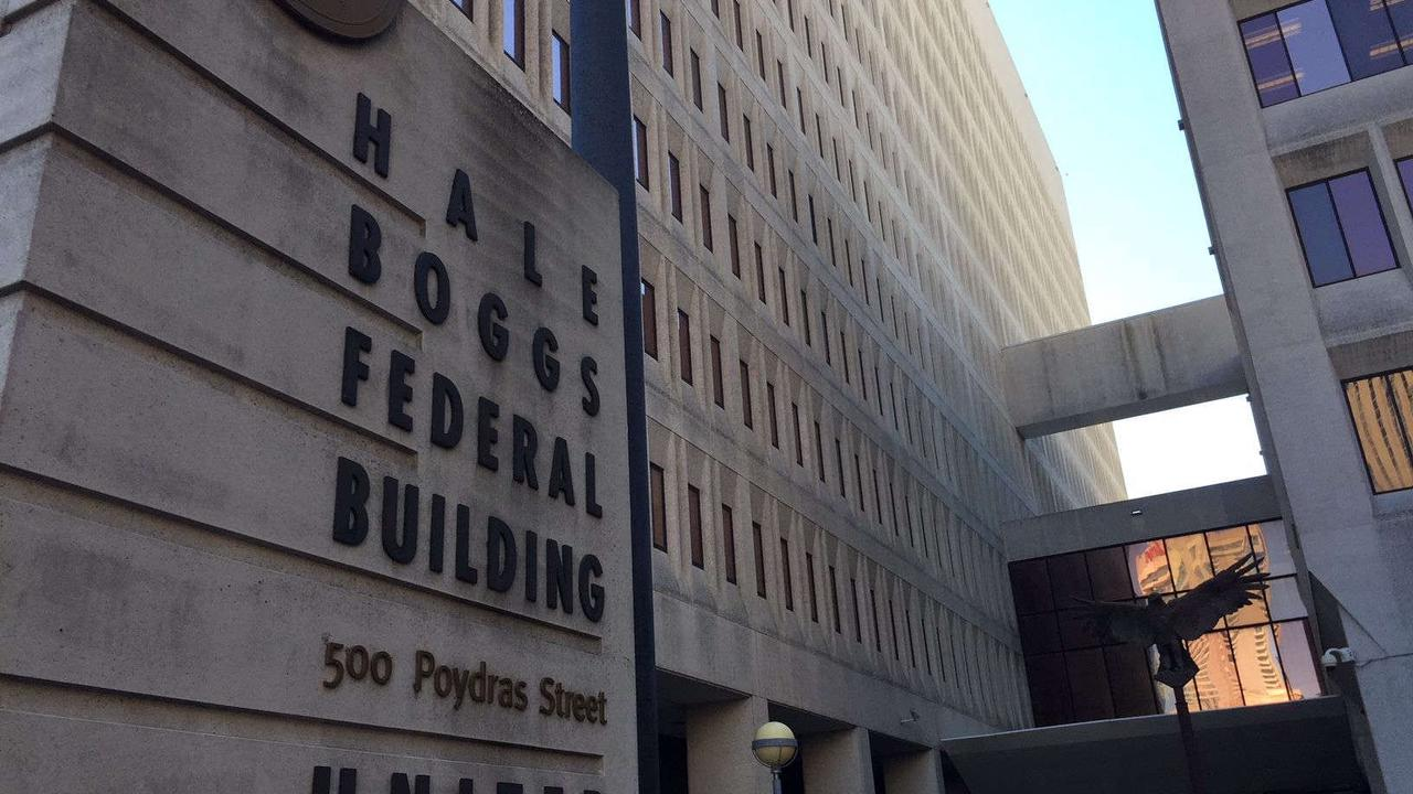 Boeing says chief lobbyist Keating has left company