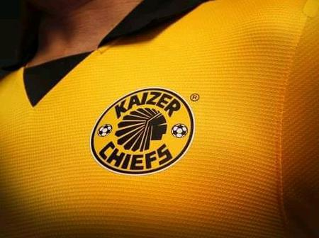 Gavin Hunt Confirms Kaizer Chiefs' First Big Signing