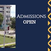 Universities in Ghana open 2021/2022 Academic year admission. The forms are out.