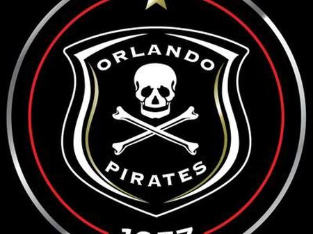 Pirates Win Nedbank Tie But Fan's Not Impressed with The Performance!