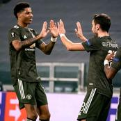 Manchester United confirms Difficult Bruno Fernandes and Rashford decision ahead of Chelsea Clash