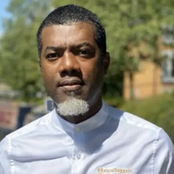 Reno Omokri reveals why there has not been one school abduction in Ghana