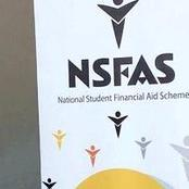 NSFAS Provides Clarity On R350 Relief Grant Post