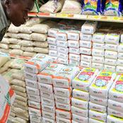 Maize Flour Prices Set To Increase In The Country