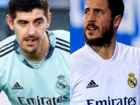 UEFA semi final : Madrid at advantage over Chelsea with these two former Chelsea players