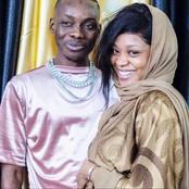 Affaire Sidiki Diabaté : des images intimes de Mariam Sow publiées qui risquent de tout aggraver