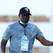 African FAs Should Treat Us Same As The Expatriates-Zito