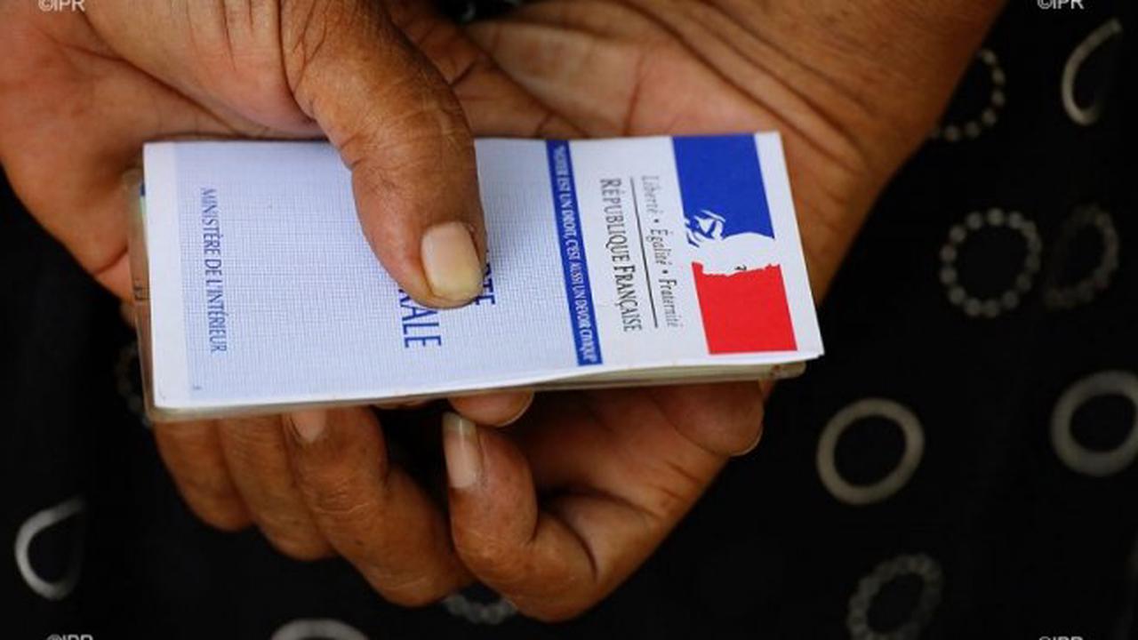 Régionales et départementales : Élections : c'est le dernier jour pour s'incrire sur les listes électorales