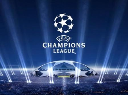 Man United players, Chelsea star, others named in UEFA Champions League team of the week[Full list]
